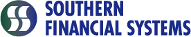 Southern Financial Systems